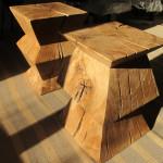 Tables basses Brancusi_IMG_2448_L