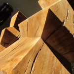 Tables basses Brancusi_IMG_2454_L