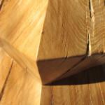 Tables basses Brancusi_IMG_2456_L