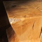 Tables basses Brancusi_IMG_2475_L