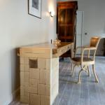 bureau-art-deco-moderne-ronce-frene-olivier-chene-07_l