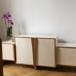 Buffet-Art-Deco-Sycomore-Iroko-01