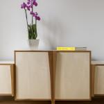Buffet-Art-Deco-Sycomore-Iroko-03