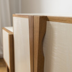 Buffet-Art-Deco-Sycomore-Iroko-04